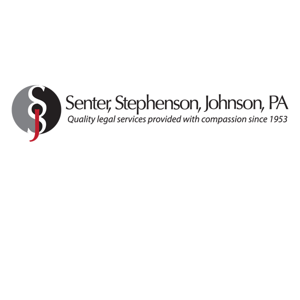 Senter, Stephenson, Johnson P.A.