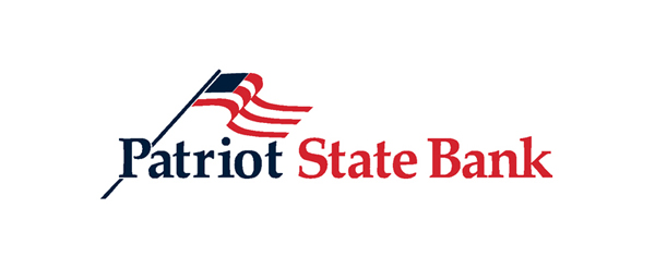 Patriot State Bank