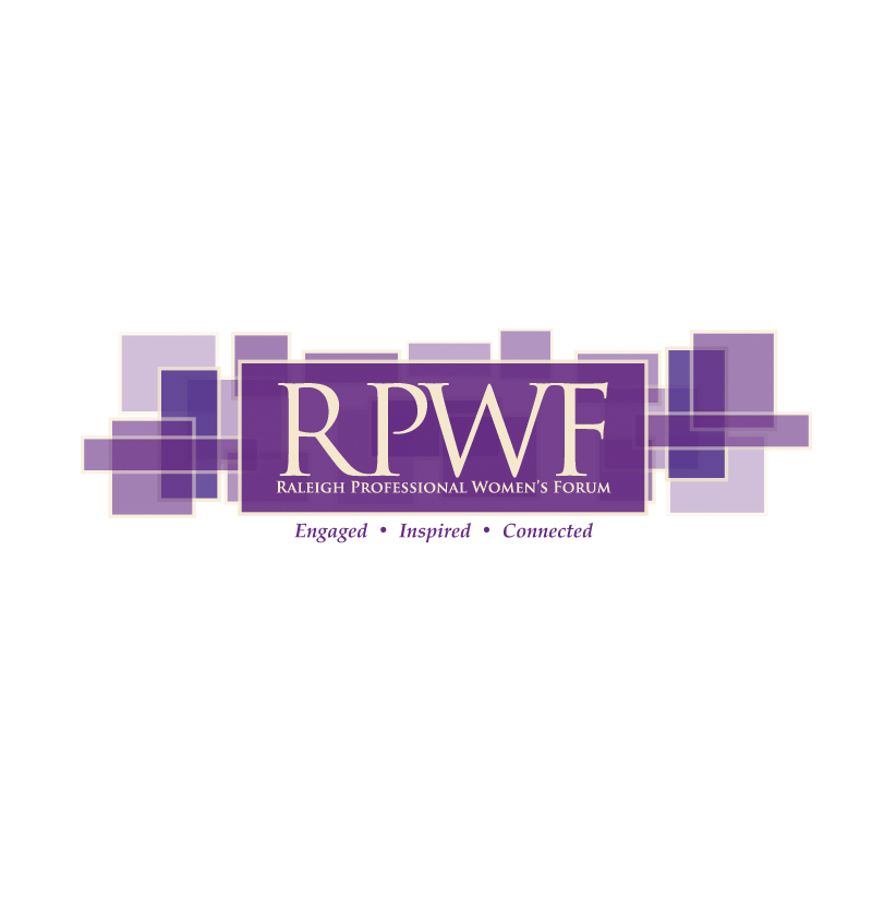 Raleigh Professional Women's Forum
