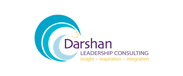 Darshan Leadership