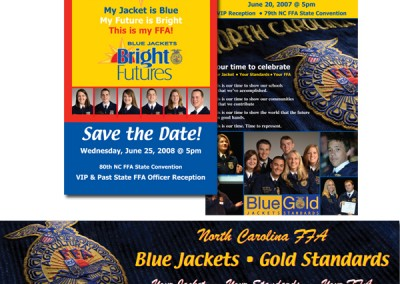NC FFA Foundation