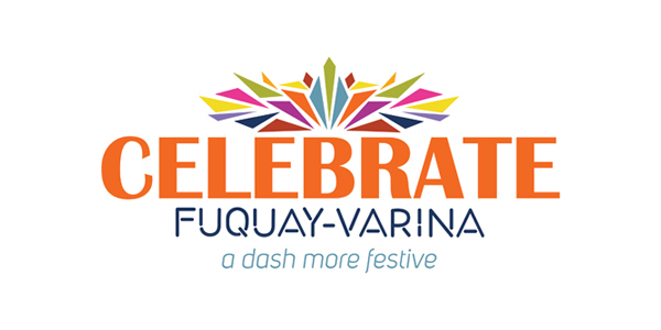 Celebrate Fuquay-Varina!