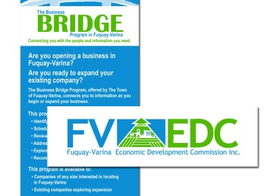 F-V Economic Development