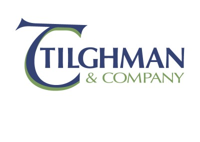 Tilghman & Co.